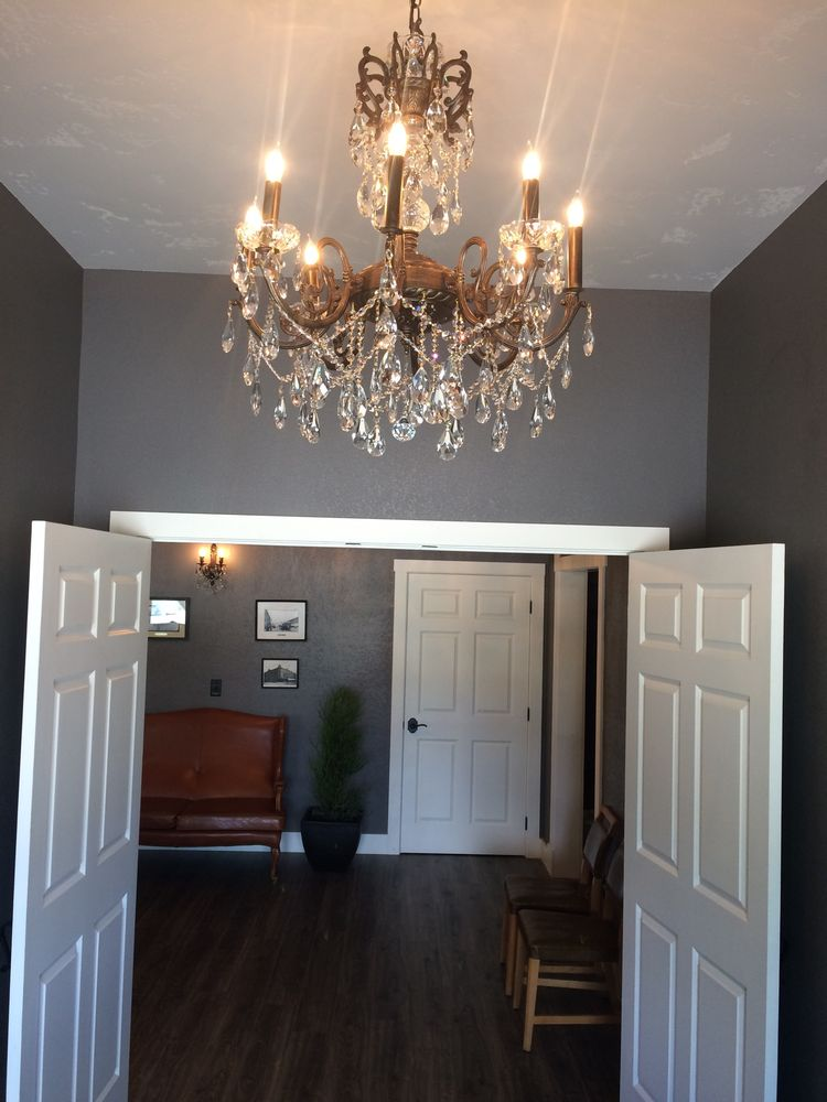 RS Aesthetics: 293 Rodeo Dr, Florence, MT