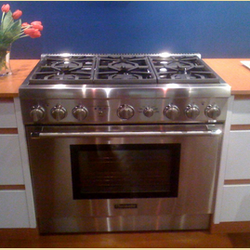 Otto S Appliance Service 141 Reviews Appliances