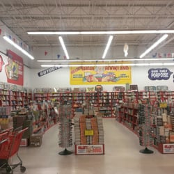 Photo Of Ollieu0027s Bargain Outlet   North Charleston, SC, United States