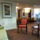 El Hilton Garden Inn Dallas Market Center Tx 3 United