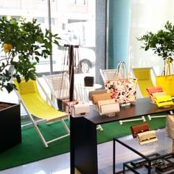 Photo Of Interior Foliage Design