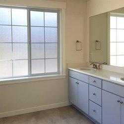 Photo Of Morrisette Design   Bellevue, WA, United States