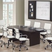 Photo Of Office Furniture Closeouts Columbus Oh United States
