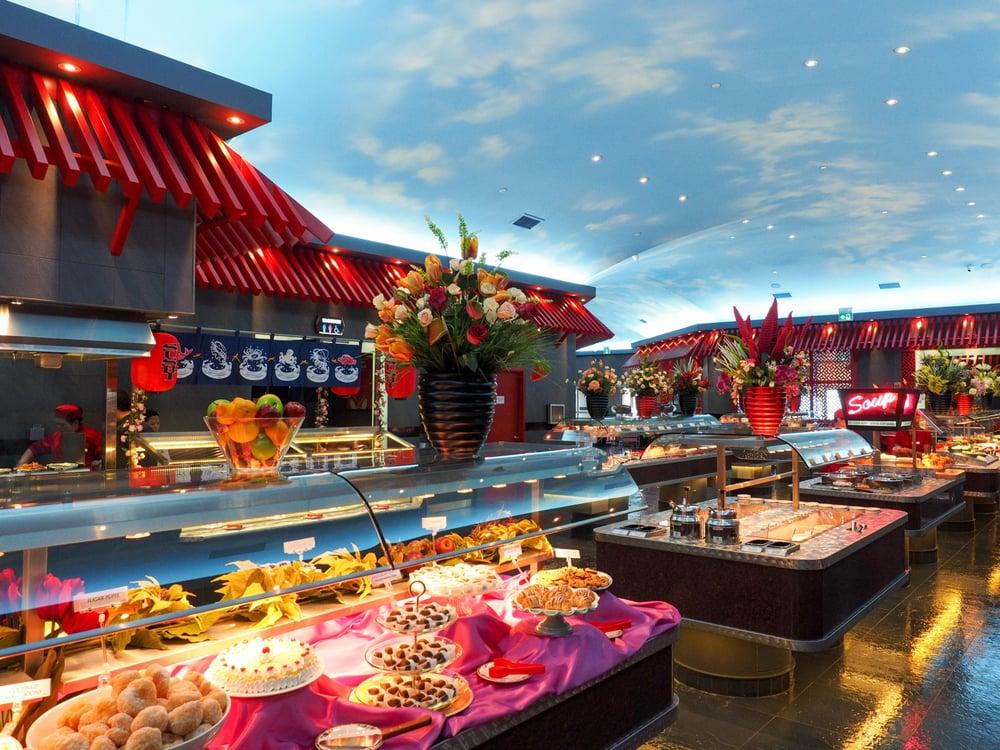 mandarin restaurant nepean 28 fotos 35 beitr ge buffet 290 w hunt club road nepean. Black Bedroom Furniture Sets. Home Design Ideas