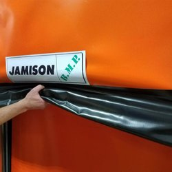 Photo of Jamison Door Company - Hagerstown MD United States : jamison doors - pezcame.com