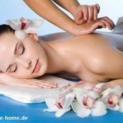 Male massage therapist san antonio texas