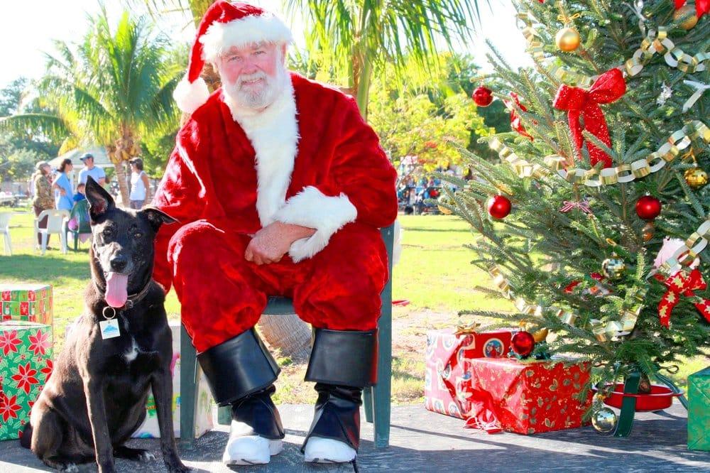 Florida Keys SPCA: 5230 College Rd, Key West, FL