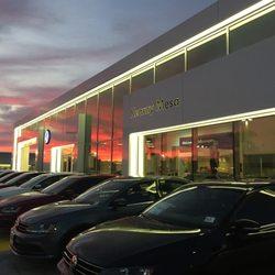 Volkswagen Kearny Mesa 109 Photos 571 Reviews Car Dealers