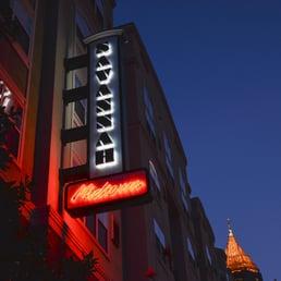 Photo Of Savannah Midtown Apartments   Atlanta, GA, United States. Savannah  Midtown And
