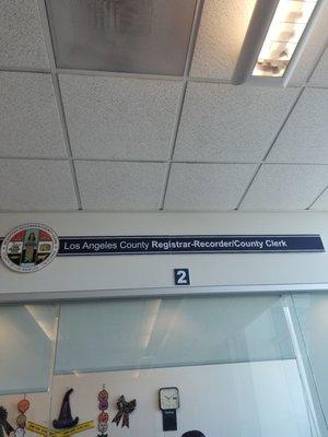 Los Angeles Superior Court - Airport Courthouse 11701 S La