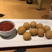 Olive Garden Italian Restaurant 645 Photos 601 Reviews Italian 1350 Great Mall Dr
