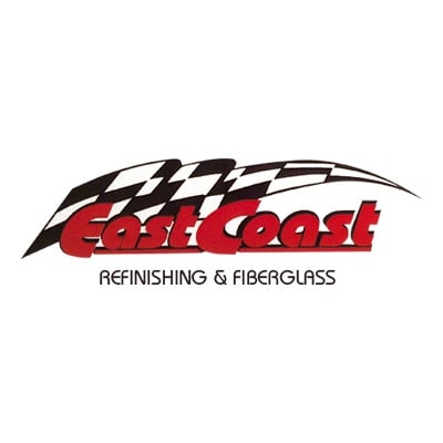 East Coast Refinishing and Fiberglass