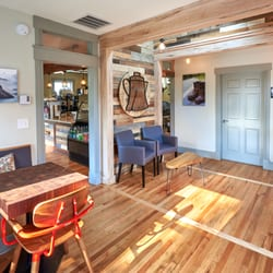 Liberty House Coffee and Café - 120 Photos & 58 Reviews - Coffee ...