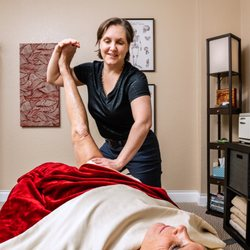 THE BEST 10 Massage in Knoxville, TN - Last Updated