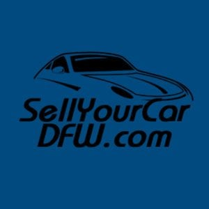 Cash For Cars Dallas >> Cash For Cars Dallas Closed Car Dealers 3341 Ross Ave East