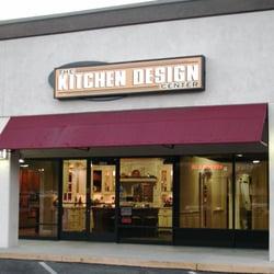 Kitchen Design Centers