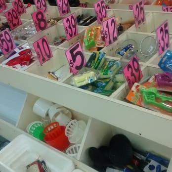 Maskeloco tienda de regalos san mart n 885 rosario for Utiles de cocina baratos