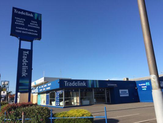 Tradelink - Plumbing - 254 Brighton Rd, Brighton, Somerton Park ...