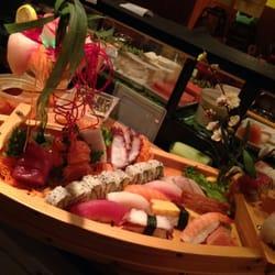 Fuji cuisine 39 photos 41 reviews japanese 3748 us for Asian cuisine richmond hill ga