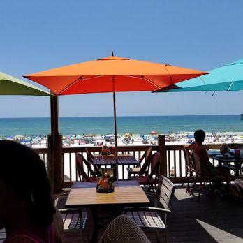 Steak Restaurants In Ft Walton Beach Fl