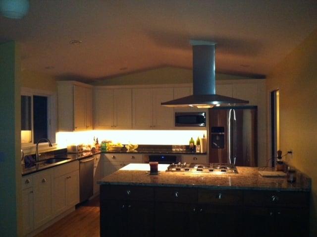 1st Ave Kitchen Bath 10 Photos 13 Reviews Kitchen Bath 2921 1st Ave S Industrial