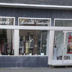 Brautkleider Leverkusen | Buse Brautmode Brautmode Hochzeitsdeko Altstadtstr 17 19