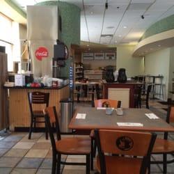 Photo Of Troy Sushi Ya Mi United States Dining Area