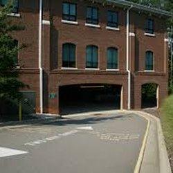 Lakeshore Mental Health Rehabilitation Center 3838 Oak Lawn Ave