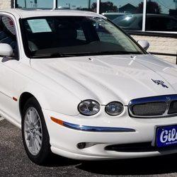 Used Cars Waco Tx >> Giles Motors 14 Photos Used Car Dealers 4501 W Waco Dr Waco