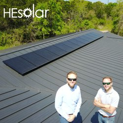 Top 10 Best Solar City in Austin, TX - Last Updated August 2019 - Yelp