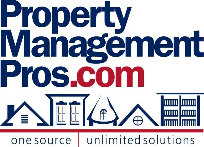 Bluffton Property Management Pros
