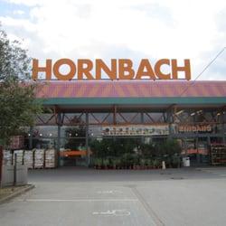 hornbach eisenwaren werkzeug econova allee 2 essen. Black Bedroom Furniture Sets. Home Design Ideas
