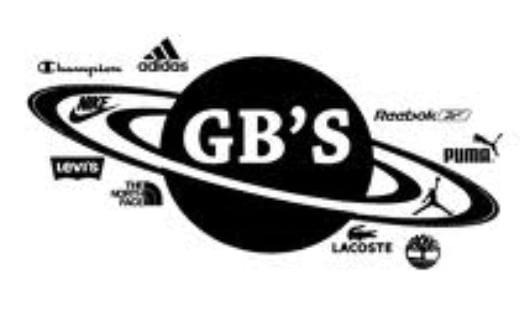 d312fb00577c08 GB S Sneaker Store - 55 Photos   11 Reviews - Shoe Stores - 89-02 ...