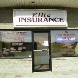 Elite insurance agency assurance auto et maison 2408 for Assurance auto et maison