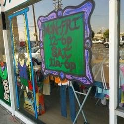 Photo Of Kids Gallery Children Resale Store   Anaheim, CA, United States