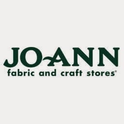 JOANN Fabrics and Crafts: 502 Fort Evans Rd, Leesburg, VA