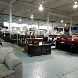 Photo Of American Freight Furniture And Mattress Warren Mi United States