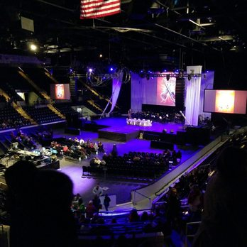 Massmutual Center 2019 All You Need To Know Before You Go With