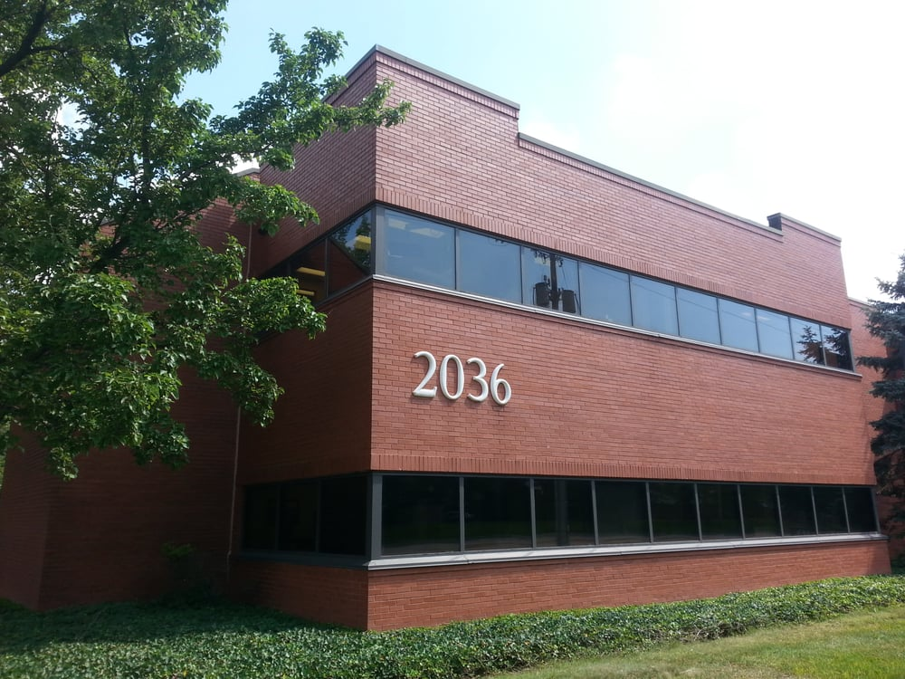 First State Health & Wellness: 2036 Foulk Rd, Wilmington, DE