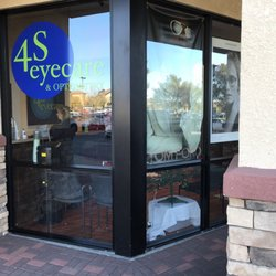 47394f85d8b3 4S Eyecare   Optometry - 24 Photos   106 Reviews - Optometrists - 10531 4S  Commons Dr