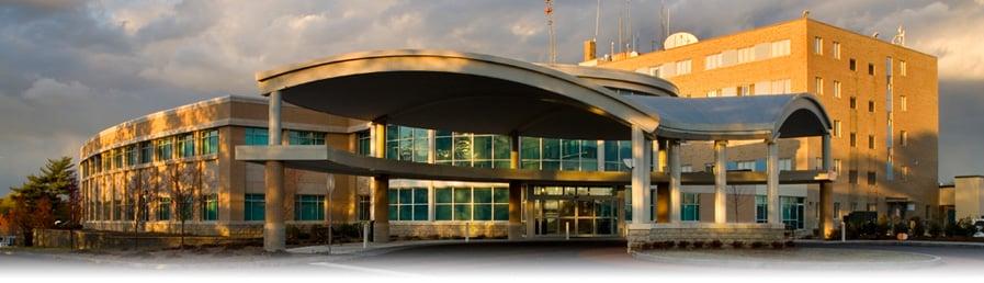Childbirth Center at St Joseph Hospital: 172 Kinsley St, Nashua, NH