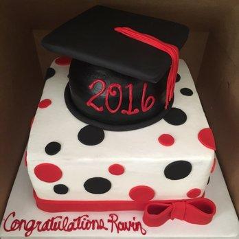 A Cake Occasion 36 Photos 49 Reviews Bakeries 3901 E 112th