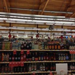 Happy Harry S Bottle Shop 18 Reviews Bottle Shop 1621 45th St S Fargo Nd United States
