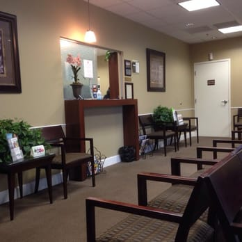 Garcia Weight Loss Brandon Medical Spas 403 S Kings Ave Brandon