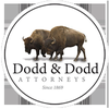 Dodd & Dodd Attorneys: 12004 Lagrange Rd, Louisville, KY