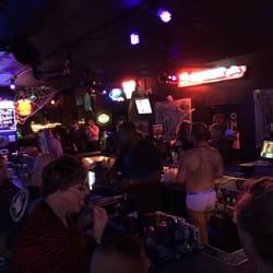 Dallas Eagle - 26 Photos & 23 Reviews - Gay Bars - 5740 ...: https://www.yelp.com.au/biz/dallas-eagle-dallas-2