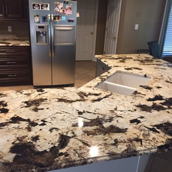 Merveilleux Photo Of Crowe Custom Counter Tops   Acworth, GA, United States. Our Amazing