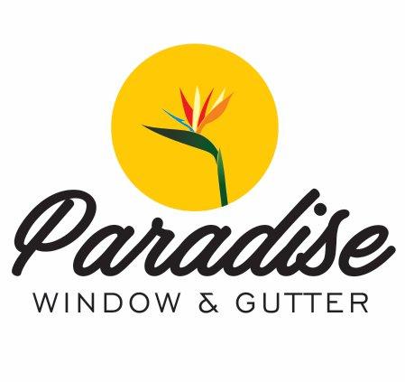 Paradise Window Amp Gutter 16 Photos Window Washing