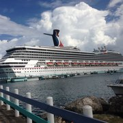 Carnival Freedom 45 Photos Amp 31 Reviews Boat Charters Everglades Port Terminal Fort