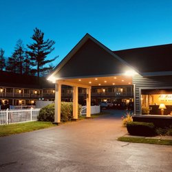 Photo Of Mt Madison Inn And Suites Gorham Nh United States